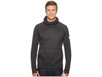 686 Glacier Exploration Tech Fleece Men's Clothing