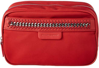 Stella McCartney Big Falabella Go Cosmetic Case