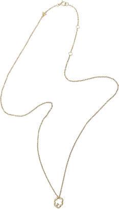 ALIITA (アリータ) - アリータ CLOUD ネックレス