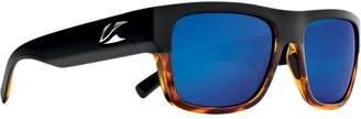 Kaenon Montecito Polarized Sunglasses