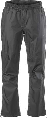 Fly London Simms Waypoints Pant - Men's