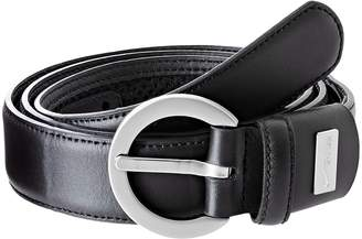Nike G-Flex Harness Women's Belts