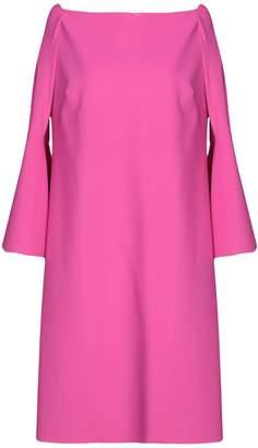 Chiara Boni Short dresses - Item 34882558XE