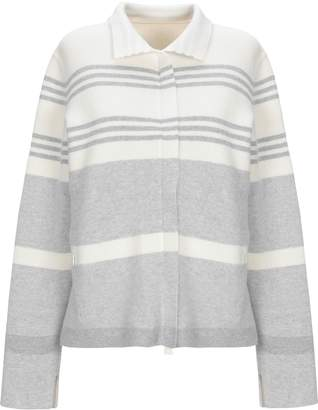 Akris Cardigans - Item 39963422CL