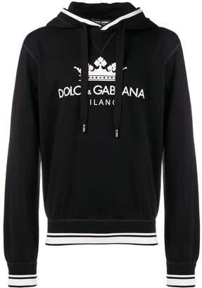 Dolce & Gabbana men