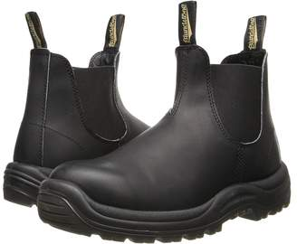 Blundstone BL179 Pull-on Boots