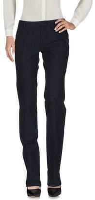 Firma Casual trouser