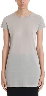 Rick Owens Level Ss T-shirt