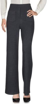 Helmut Lang Casual pants - Item 13209513UA