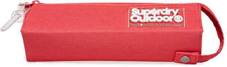 Superdry Pixie Dust Stationery Case