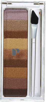 Physicians Formula Shimmer Strips Shadow & Liner #1151 Bronzed Brow Eyes Shimmer Strips Shadow & Liner Bronzed Brow Eyes