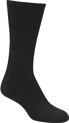"Propper 9"" Crew Sock (Pack of 3)"