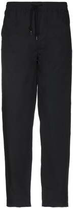 Obey Casual pants