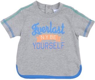 Everlast Polo shirts - Item 12106028IH