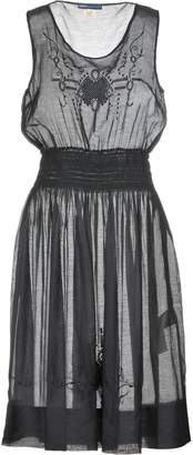 Levi's MADE & CRAFTEDTM Knee-length dresses