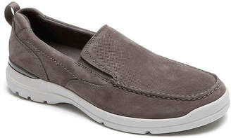 Rockport City Edge Slip-On - Men's