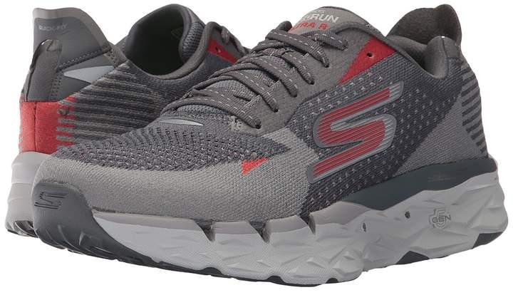 SKECHERS - Go Run Ultra Road 2 Men's Running Shoes