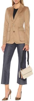 Polo Ralph Lauren Wool blend blazer