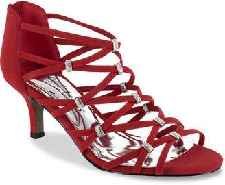 Easy Street Shoes Nightingale Sandal - Women's