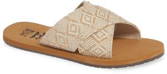 Billabong Surf Bandit Slide Sandal