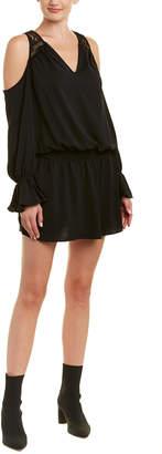 Ramy Brook Abigail Shift Dress
