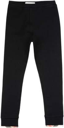 Burberry Leggings - Item 36897983VQ