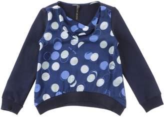 Manila Grace Sweatshirts - Item 37863350QC