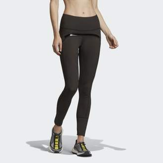 adidas Training Believe This Tights