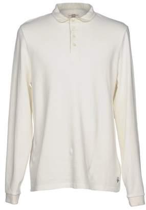 Kent & Curwen Polo shirt