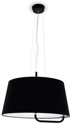 Calligaris Sextans Suspension Lamp