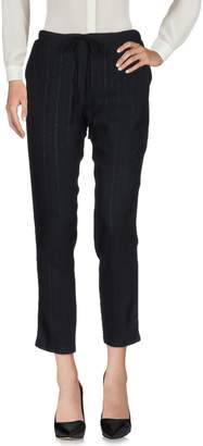 Toy G. Casual pants - Item 13187694RX