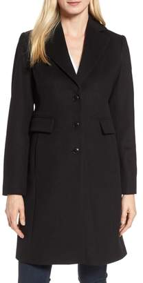 Kristen Blake Walking Coat