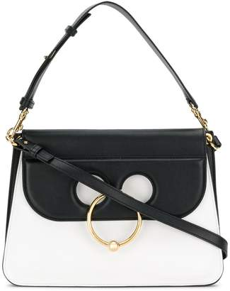 J.W.Anderson medium Pierce shoulder bag
