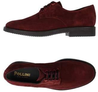 Mens 12923 Moccasins Pollini wYS0Bwt