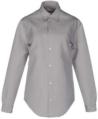 Kostas Murkudis Shirt