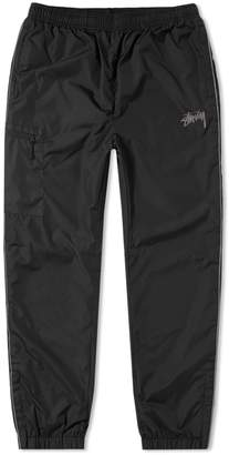 Stussy Side Pocket Nylon Pant