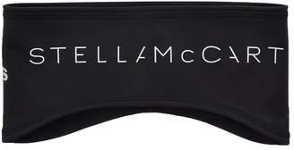 adidas by Stella McCartney Run Logo Headband