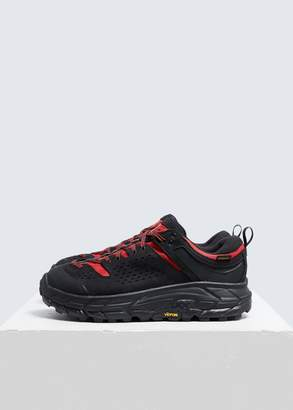 Engineered Garments Hoka Tor Ultra Low Sneaker