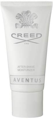 Creed Aventus Aftershave Balm