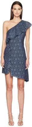 Zac Posen Kyra Dress Women's Dress