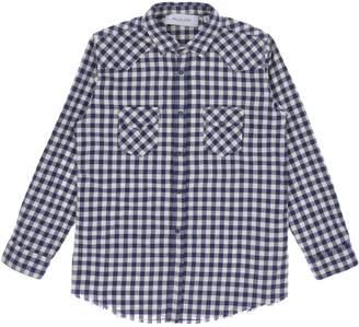 Aglini Shirts - Item 38737404CV