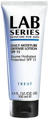Lab Series Daily Moisture Defence Lotion SPF 15