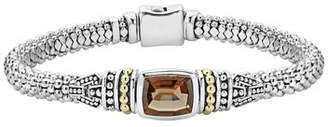 Lagos Caviar Color Bracelet