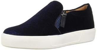 55d790a0a6 Volatile Women s Sneakers - ShopStyle