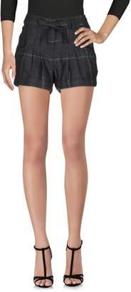 Mariella Burani LE DONNE DI Shorts - Item 36996523EX