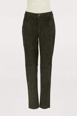 Stouls Antoinette pants