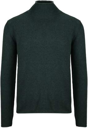 Roberto Collina Turtleneck Sweaters