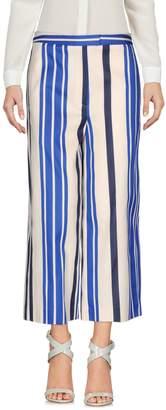 Paul & Joe Sister 3/4-length shorts