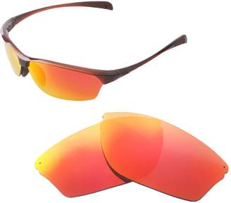 Maui Jim Walleva Replacement Lenses for Hot Sands Sunglasses - Multiple Options Available