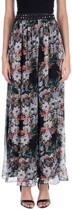 Philipp Plein Long skirts - Item 35398944LO